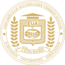 Eurasian Association of Universities