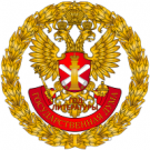 The State Duma of the Federal Assembly of the Russian Federation