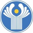 Межпарламентская Ассамблея государств — участников СНГ