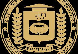Евразийская ассоциация университетов